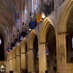 Washington Cathedral (2 of 13)