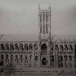Washington Cathedral (9 of 13)